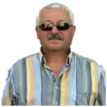 דותן אילן מורה נהיגה